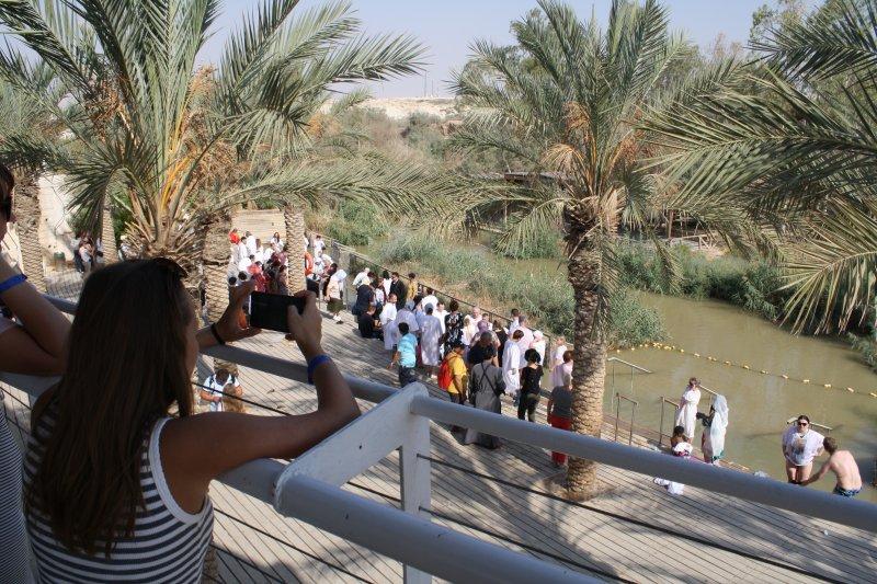 Dopen in de Jordaan01