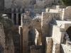 Opgravingen Oude stad