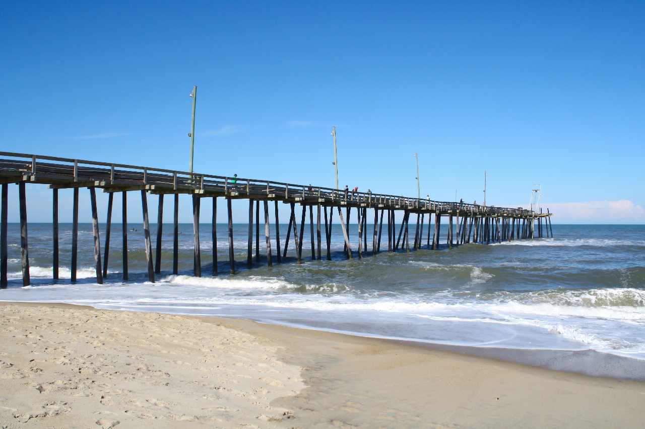 Pier (1)