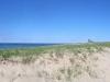 Cape Cod (USA)