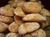 Spaans brood
