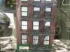 Newyorks poppenhuis