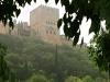 Het Alhambra