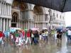 Fris Venetië
