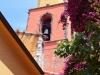 Torentje van Saint Tropez