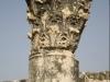 Kafarnaüm