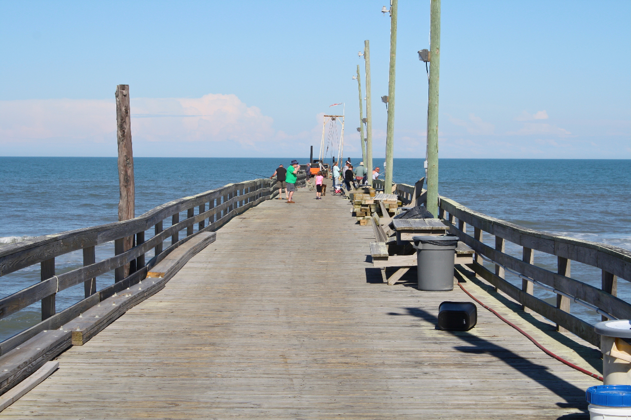 Outer Banks (3)