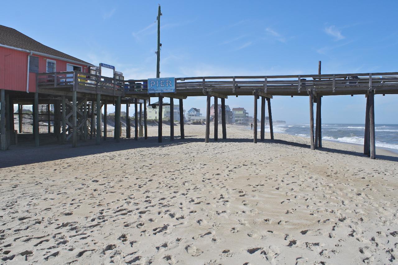 Pier (2)