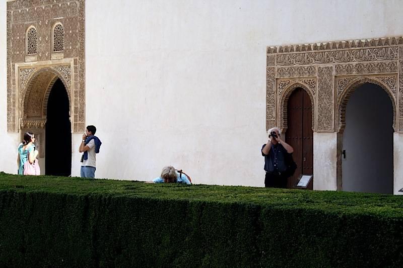 binnenplaats_alhambra_-6d5w3shi0exjswscwskk8cco0-183ywgkcqd6u2o488ok8occg4-th_