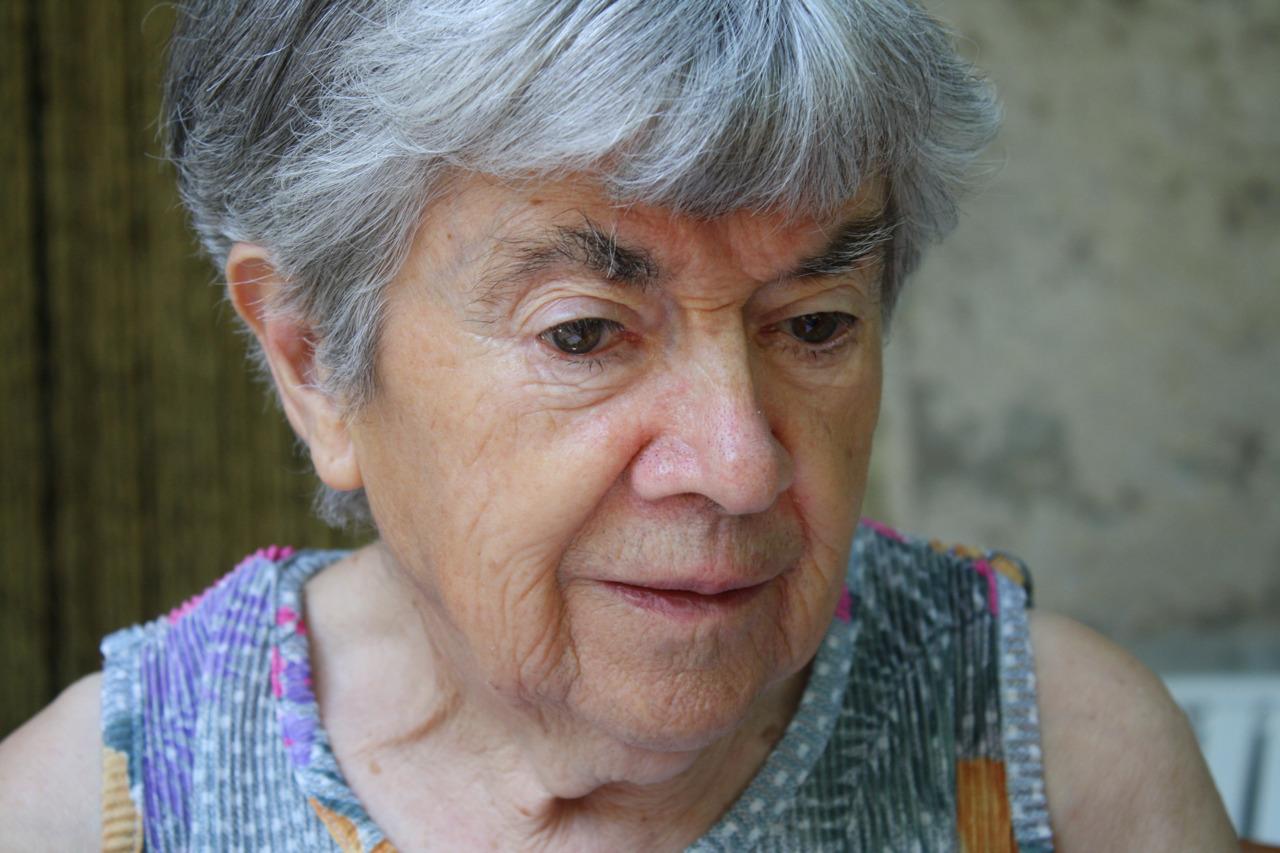 Renée