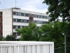 DDR-bouw